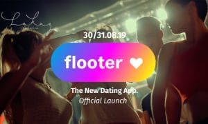 Flooter-application-mobile