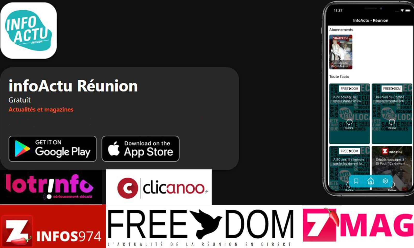 infoActu-Reunion-974