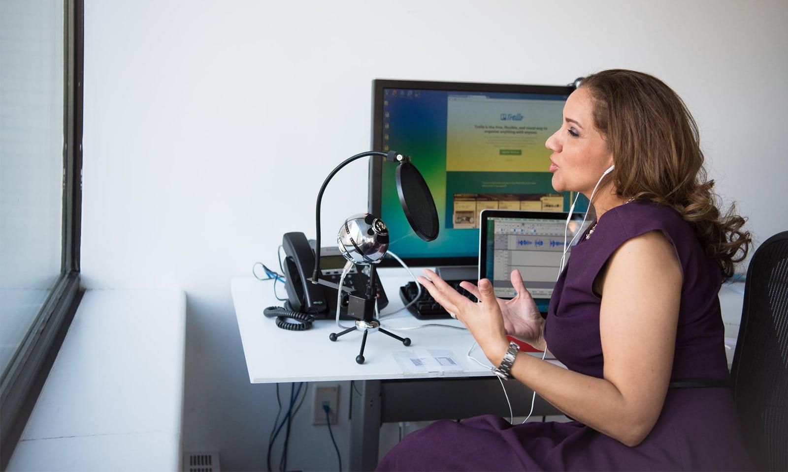 podcast-duolingo