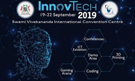 InnovTech-2019