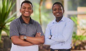 Rwazi : implantation réussie de la start-up à l'île Maurice