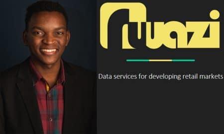 La start-up Rwazi veut combler les lacunes du marché africain