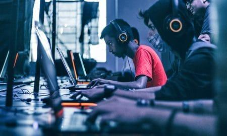 Festival de jeux vidéo à Abidjan : Madagascar en pourparlers