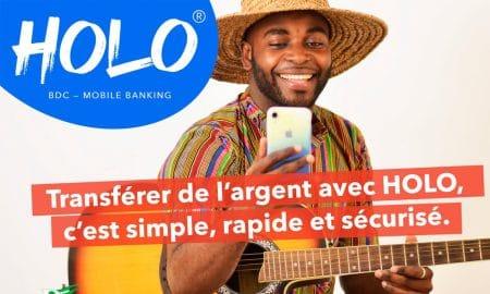 Mobile Money : faciliter le transfert d'argent des Comores vers Madagascar