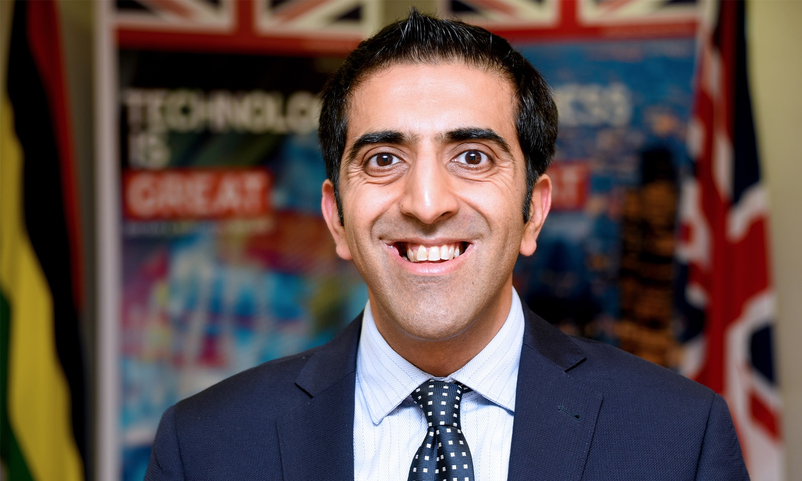 CEO-GMEX_Hirander-Misra-min