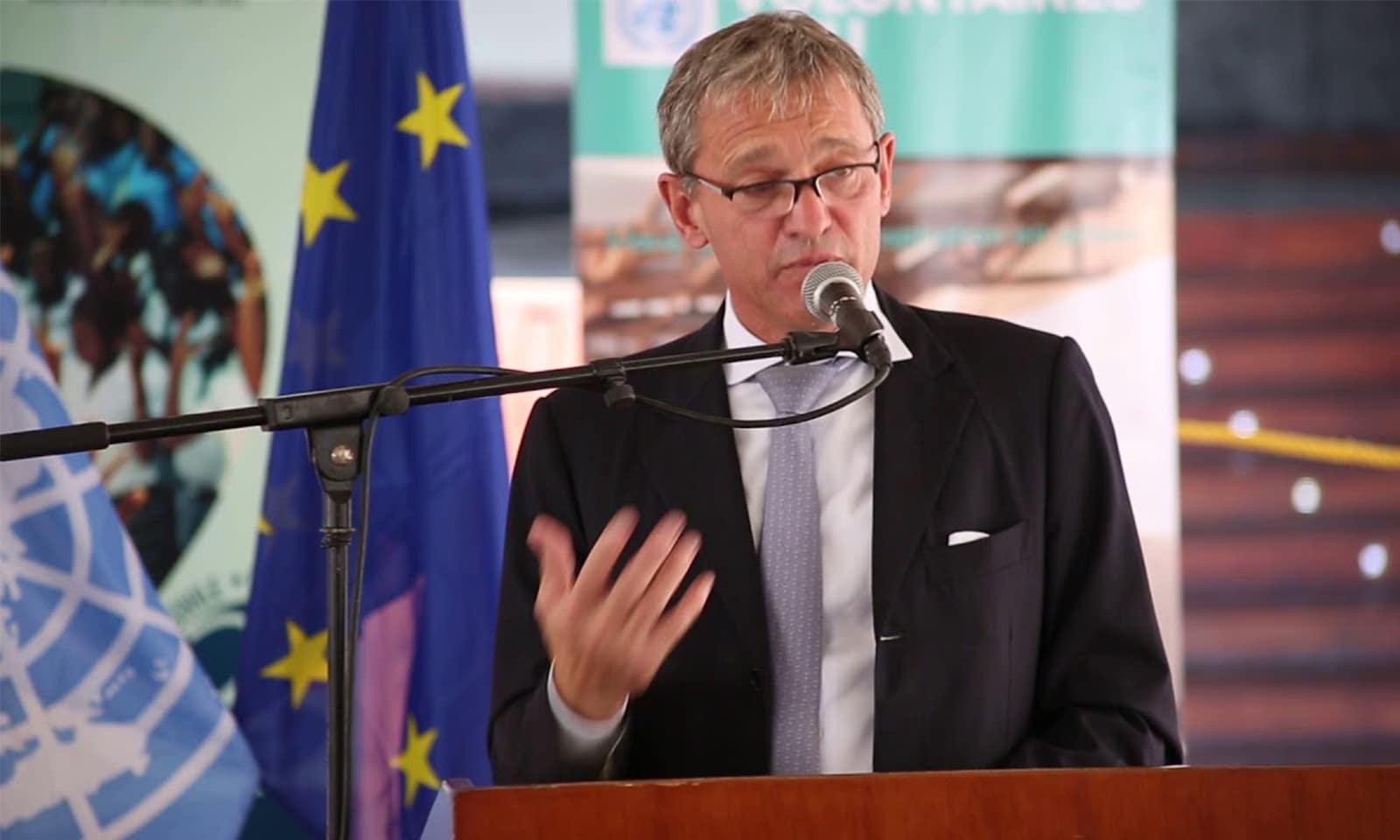 Séminaire régional du CESE à Maurice pour la 17e édition les 21 et 22 novembre