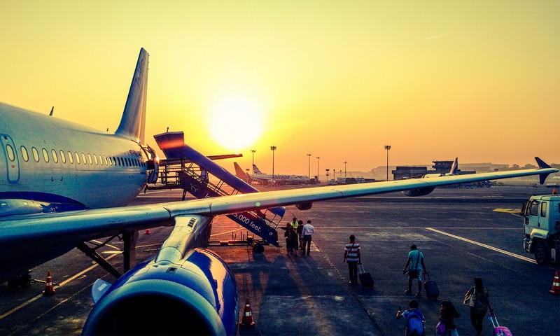 ASECNA, l'Agence pour la sécurité de la navigation aérienne en Afrique et à Madagascar