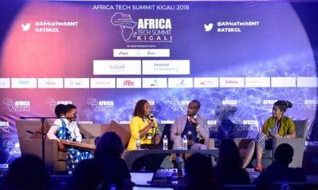 Africa Tech Summit : lieu de rencontre des leaders du numérique