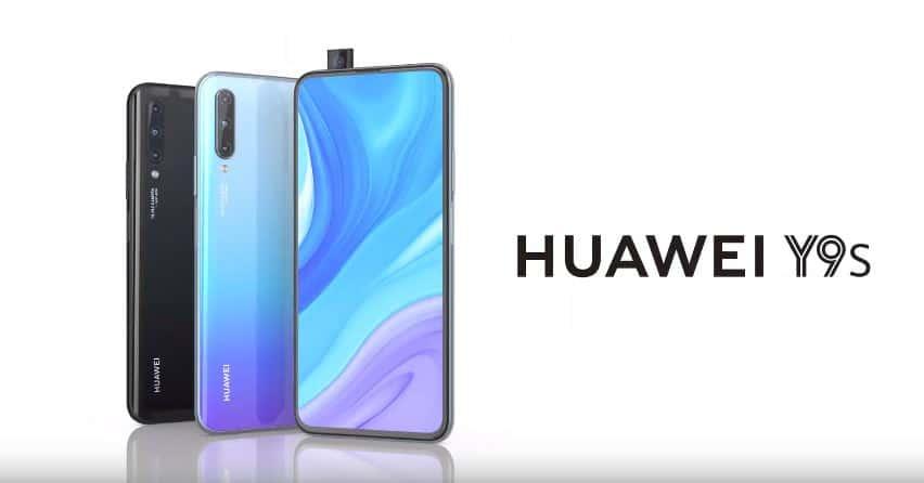 huawei-y9-s