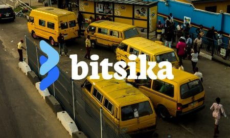 BitSika, l'appli qui révolutionne le transfert d'argent