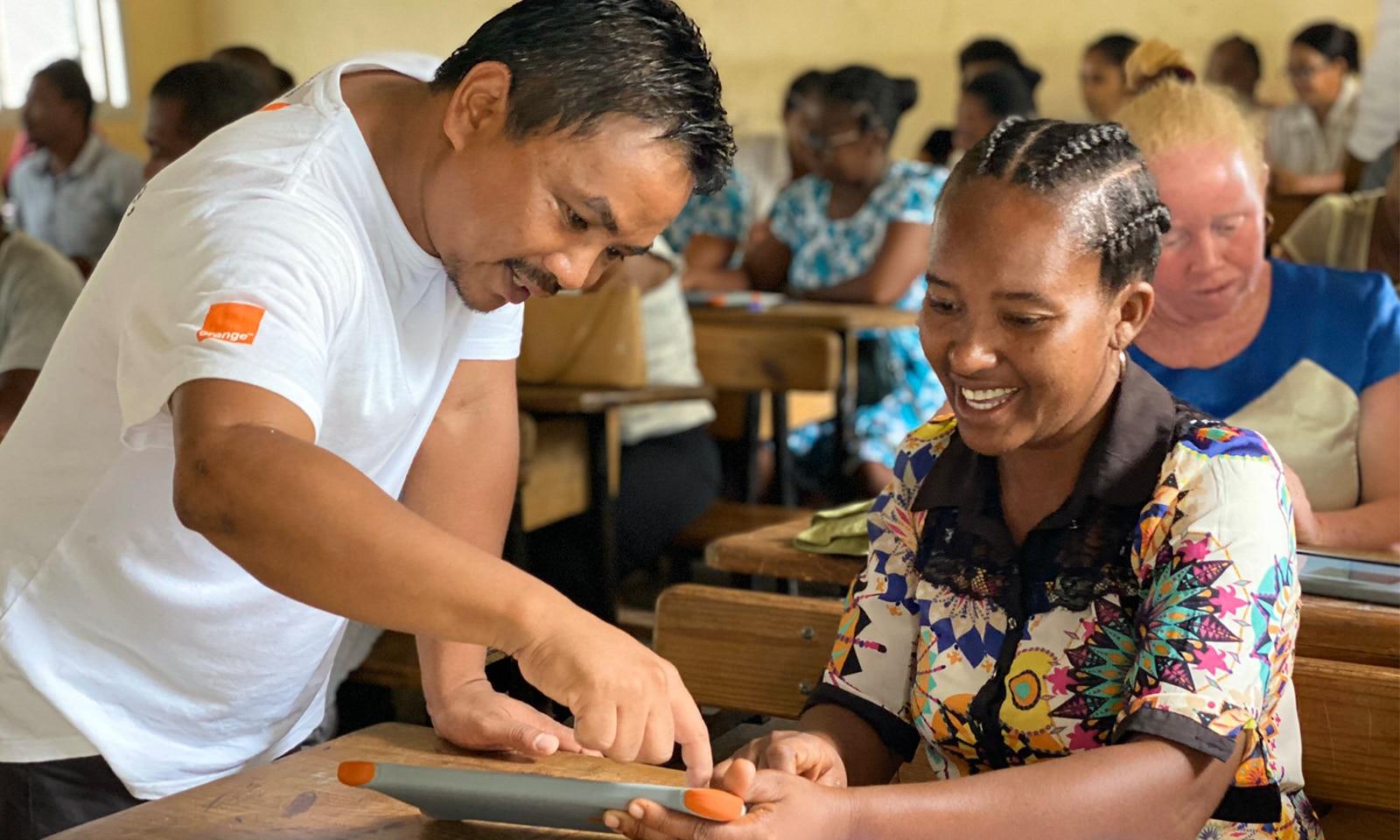 Ecoles-Numeriques-Madagascar