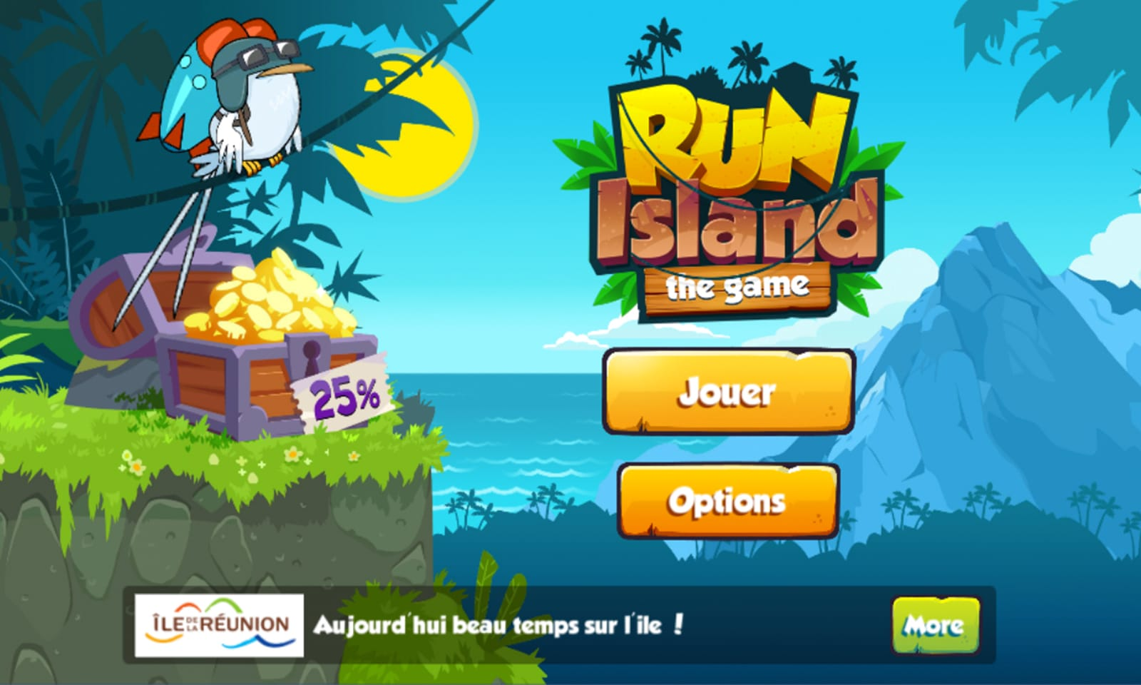 Run-Island—jeu-mobile
