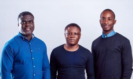Start-up Vite – un pre-seed funding