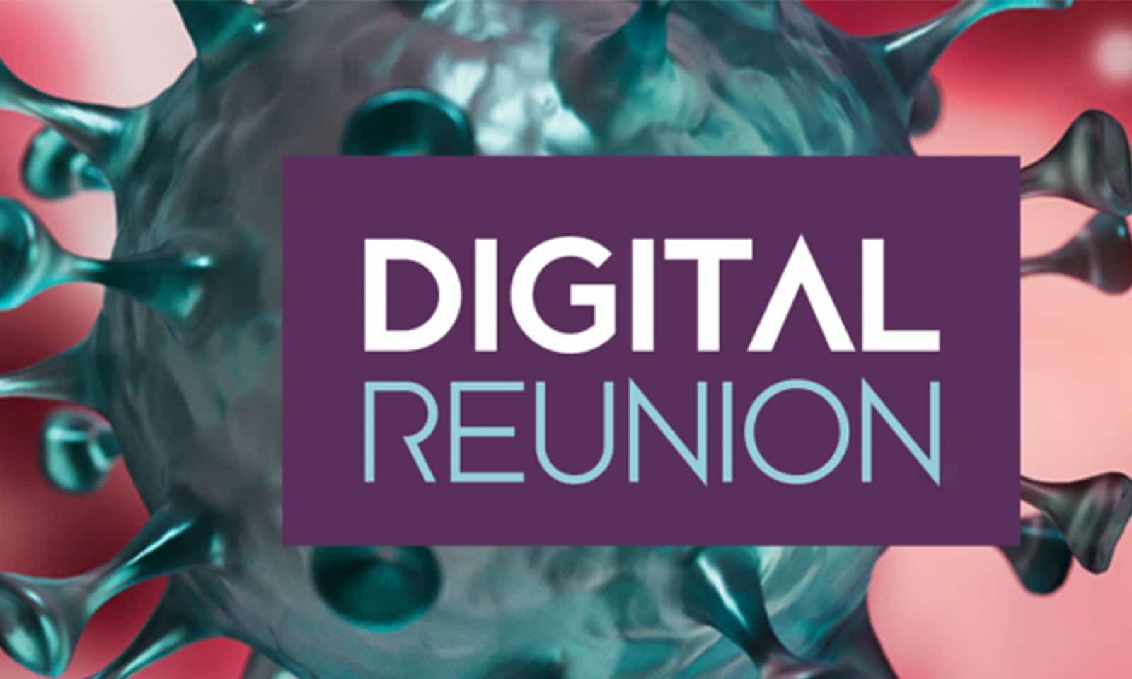Digital Réunion met à disposition un guide des bonnes pratiques pour le Télétravail
