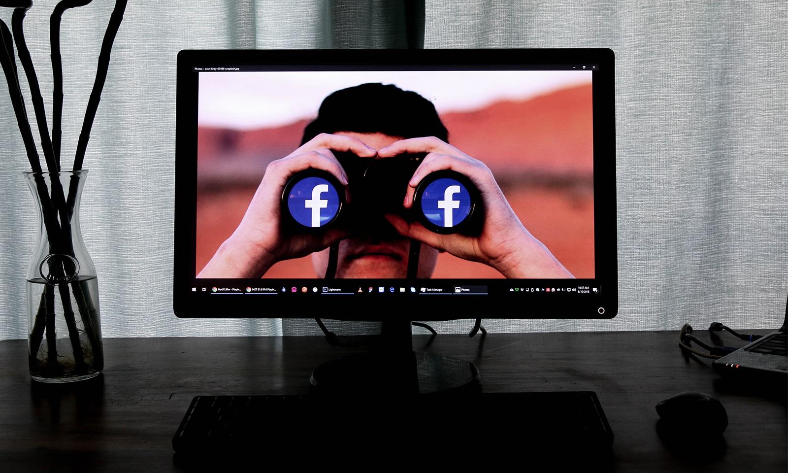 Facebook, Twitter et YouTube feront appel à l'IA pour supprimer les fake news liées au Coronavirus