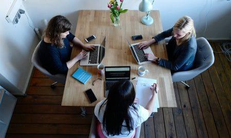 4500 tablettes numériques distribuées aux collégiens réunionnais