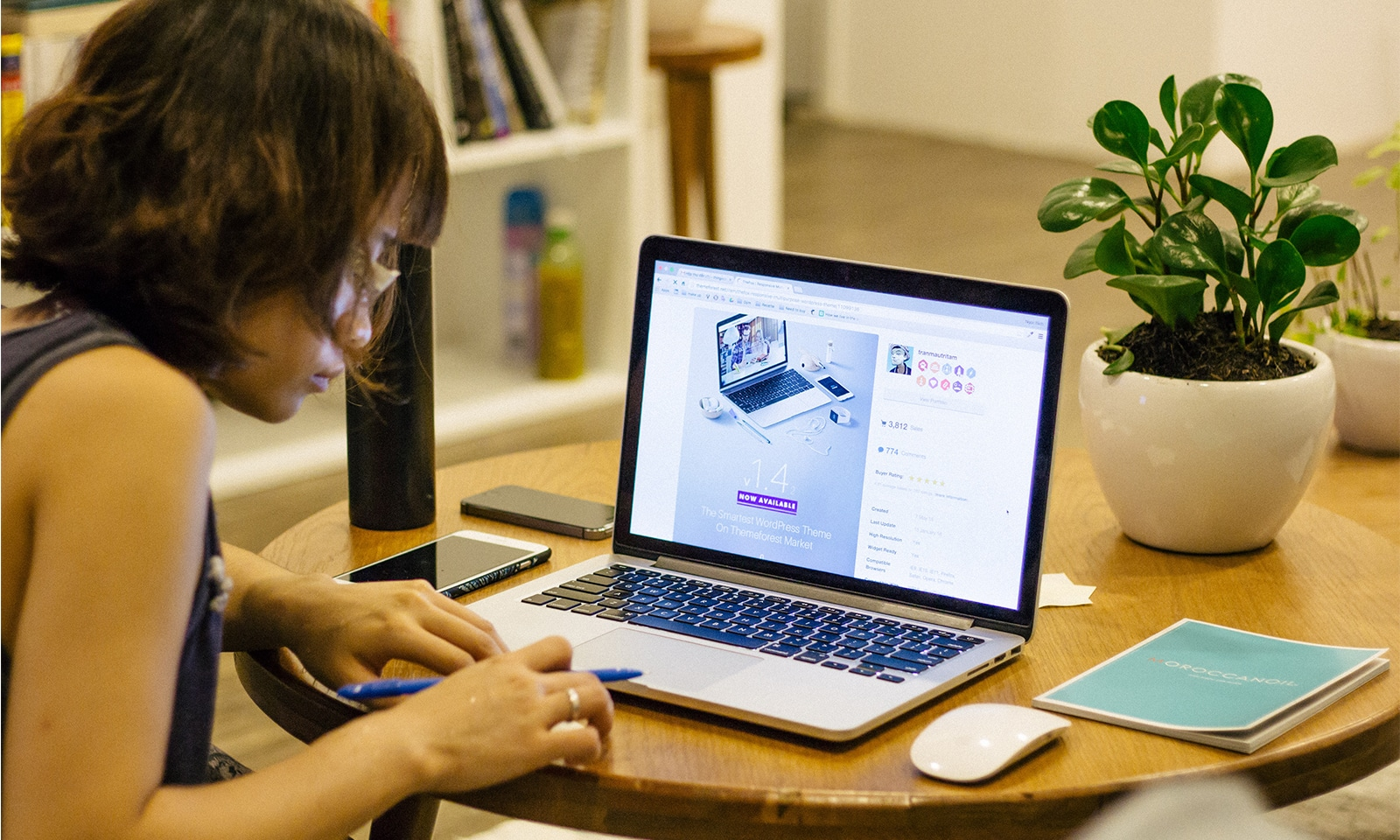 Formations gratuites au numérique par l'association Webcup