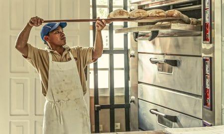 KANTAR décortique la situation actuelle des entrepreneurs mauriciens