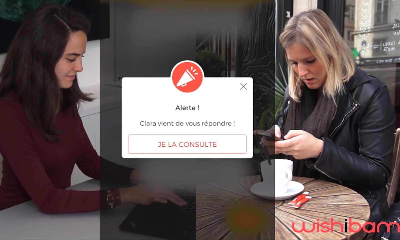 Wishibam, la startup facilite la digitalisation des commerces réunionnais