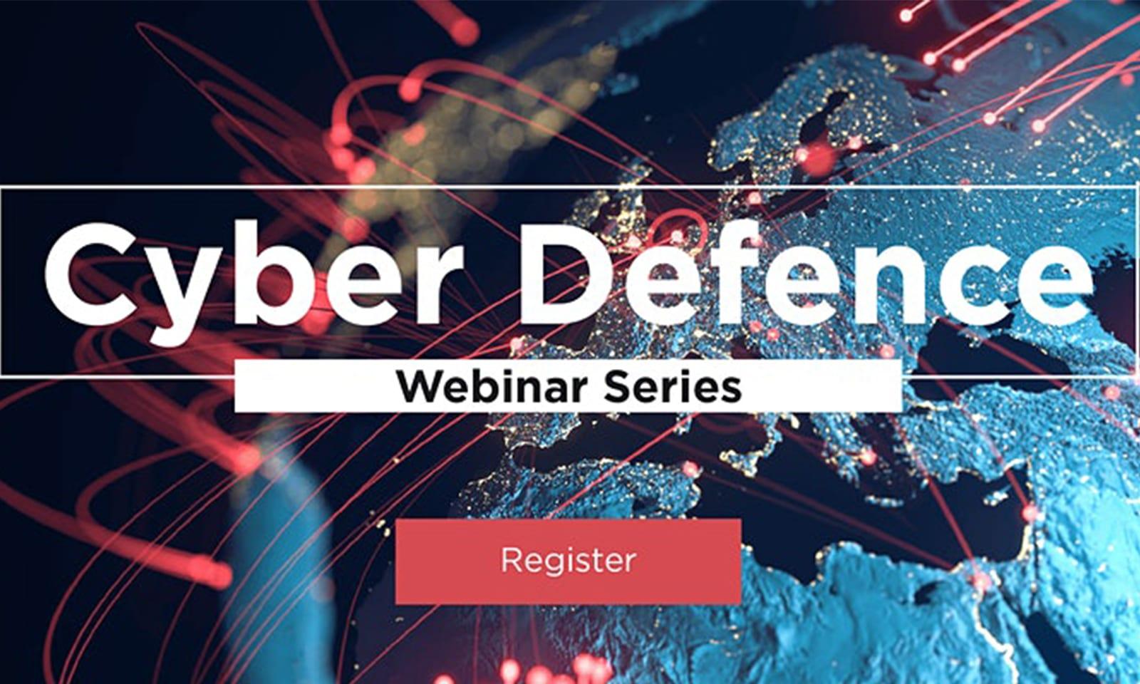Cyber-Defence-Webinar-Series-–-Deux-Webinars-à-ne-pas-manquer