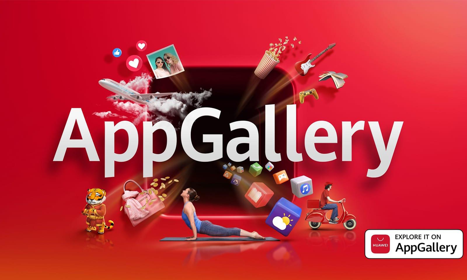 Restez-à-la-maison-et-explorez-Huawei-AppGallery