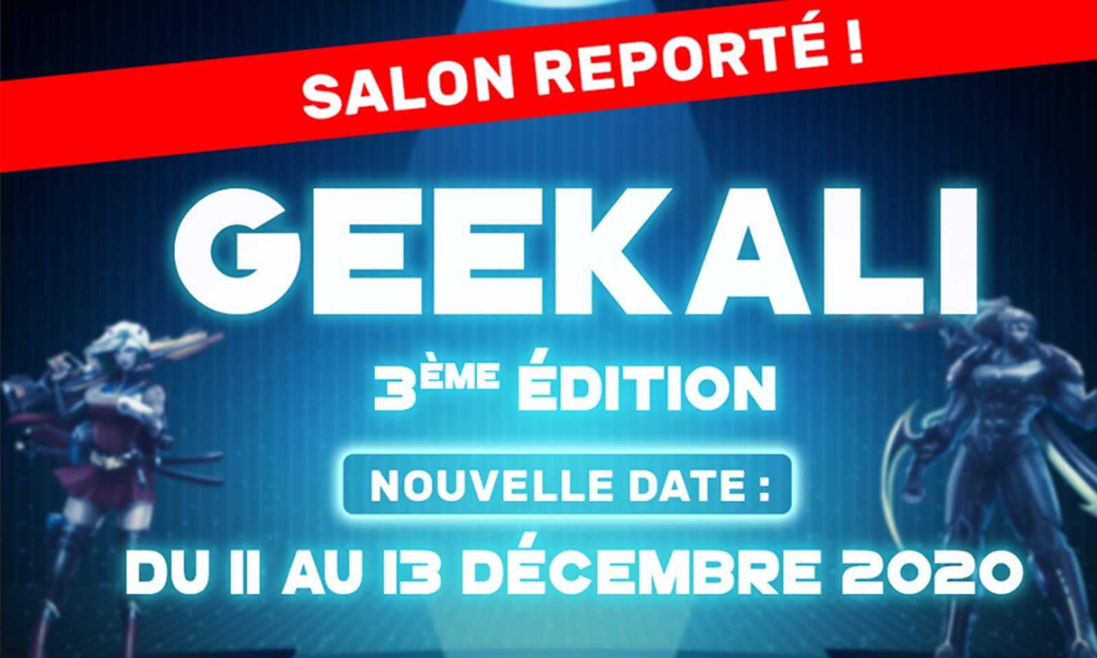 Salon-Geekali-reporté