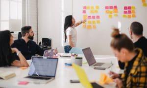 WebCup campus - Ateliers numériques en ligne