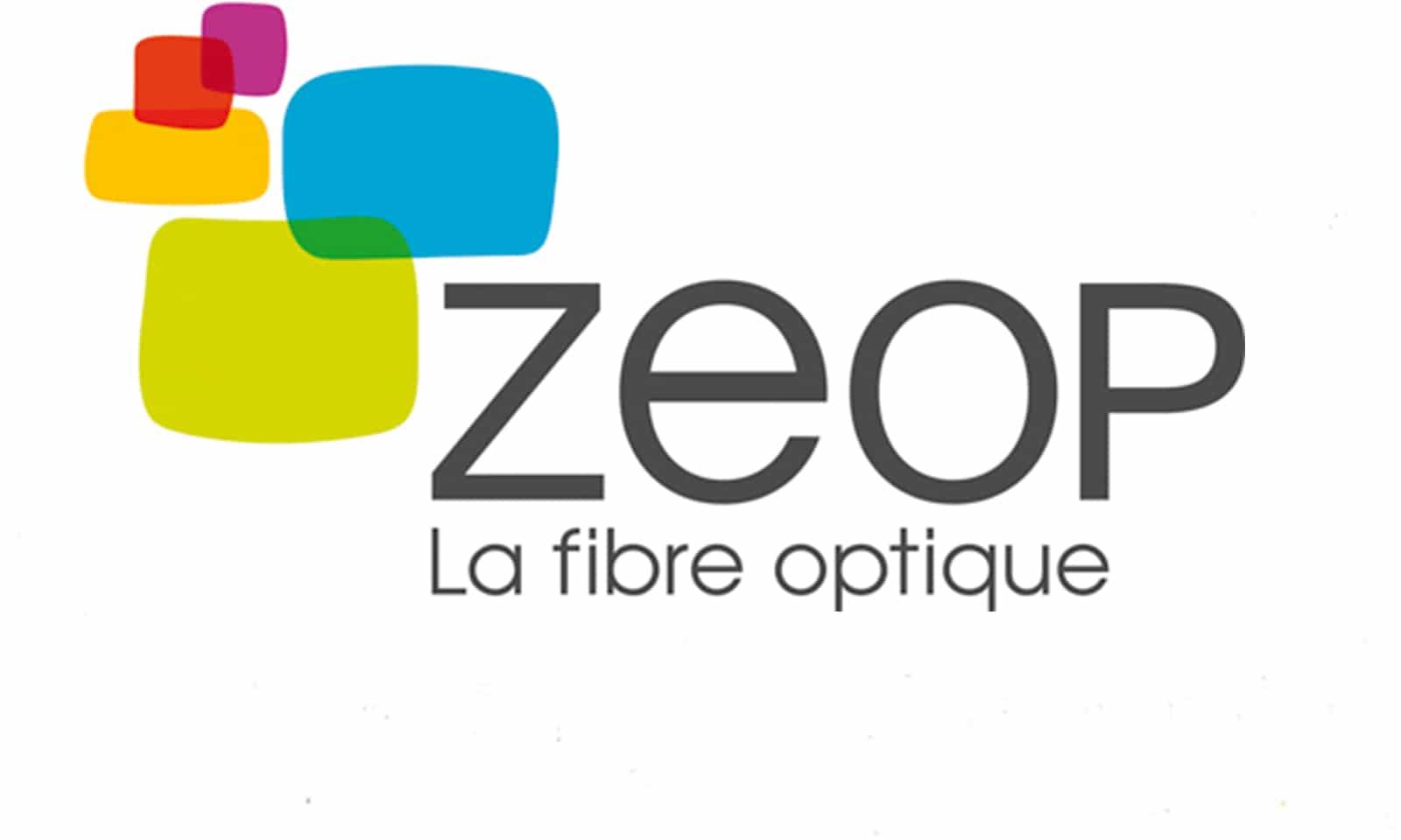 ZEOP débarque à Cilaos