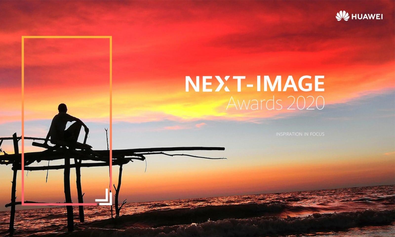 HUAWEI-NEXT-IMAGE-Awards-2020