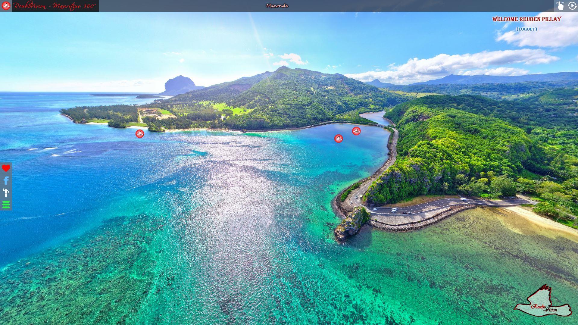 2020-06-26 01_37_42-ReubsVision – Mauritius 360 – Firefox Developer Edition