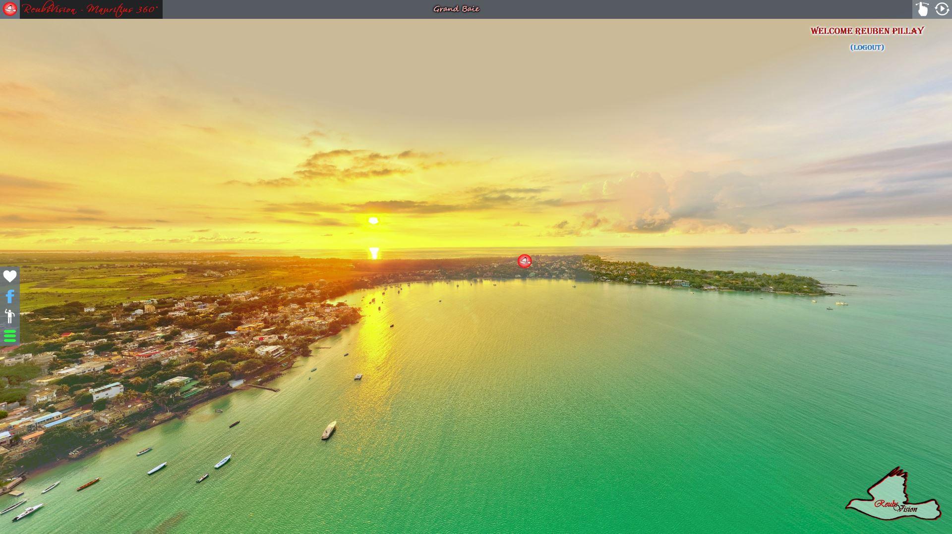 2020-06-26 01_38_52-ReubsVision – Mauritius 360 – Firefox Developer Edition
