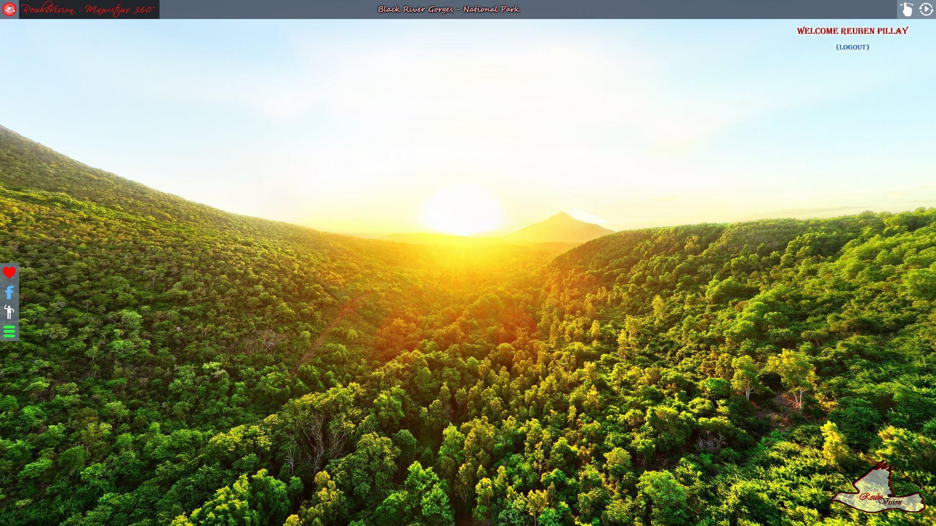 2020-06-26 01_39_57-ReubsVision – Mauritius 360 – Firefox Developer Edition