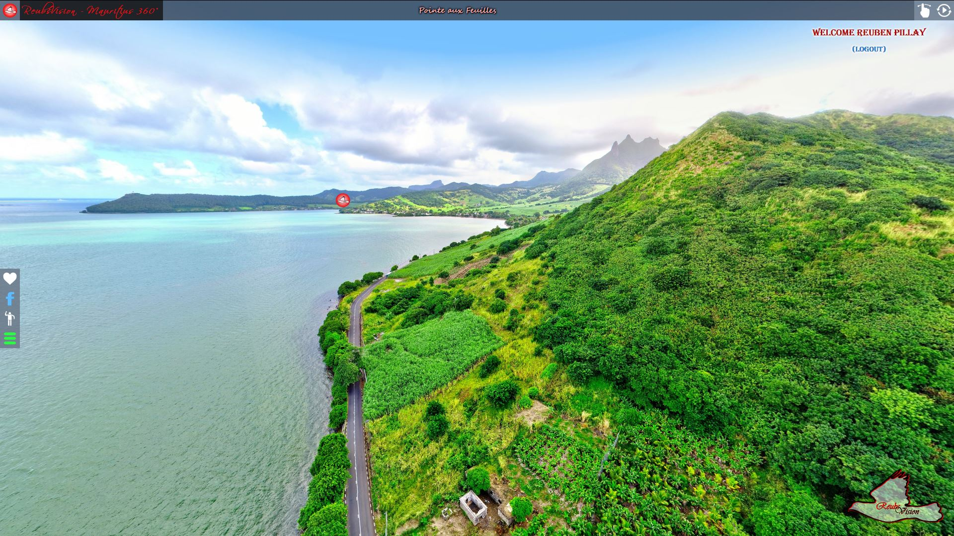 2020-06-26 01_42_13-ReubsVision – Mauritius 360 – Firefox Developer Edition