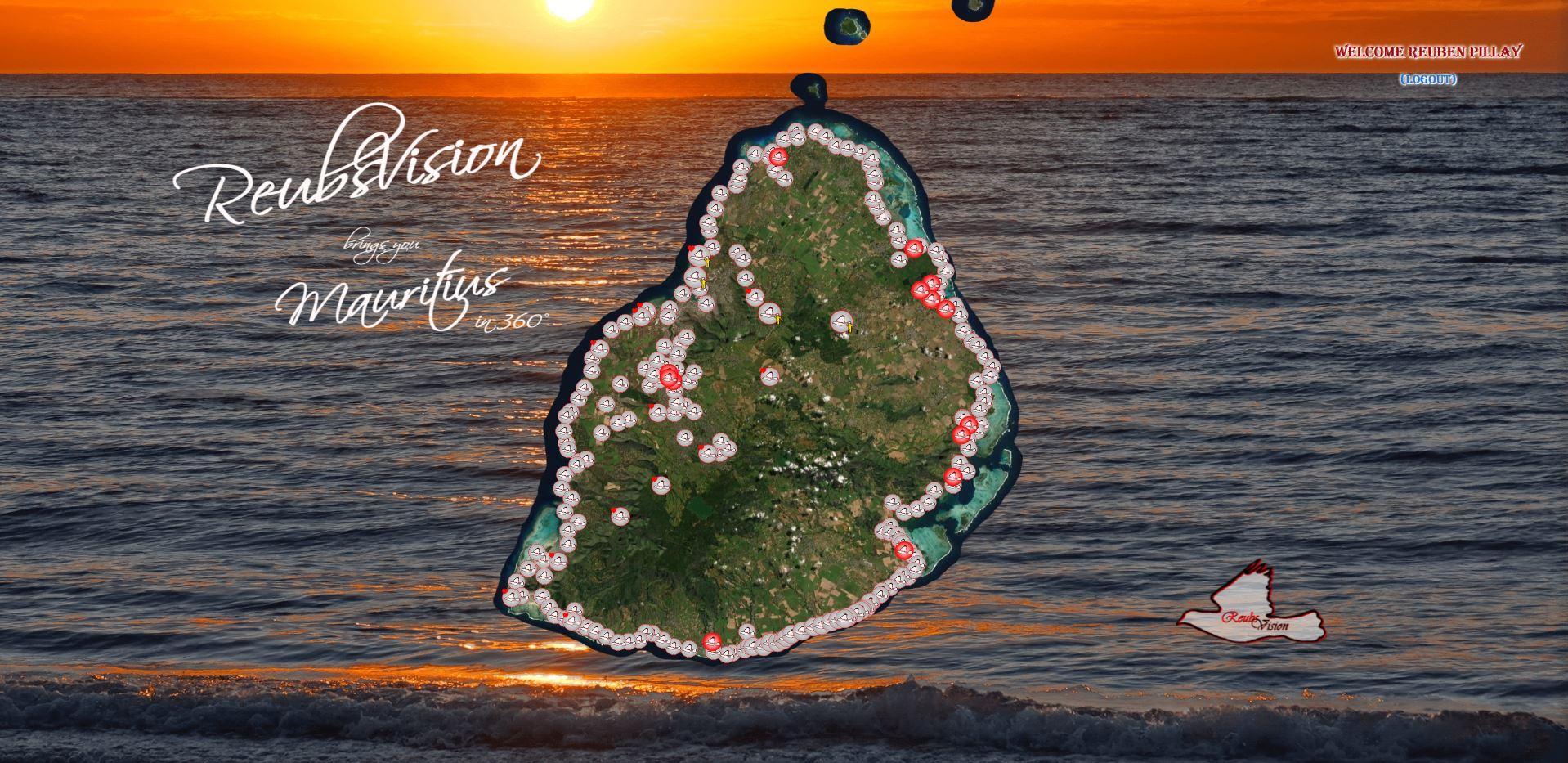 2020-06-27 18_23_20-ReubsVision – Mauritius 360 – Firefox Developer Edition