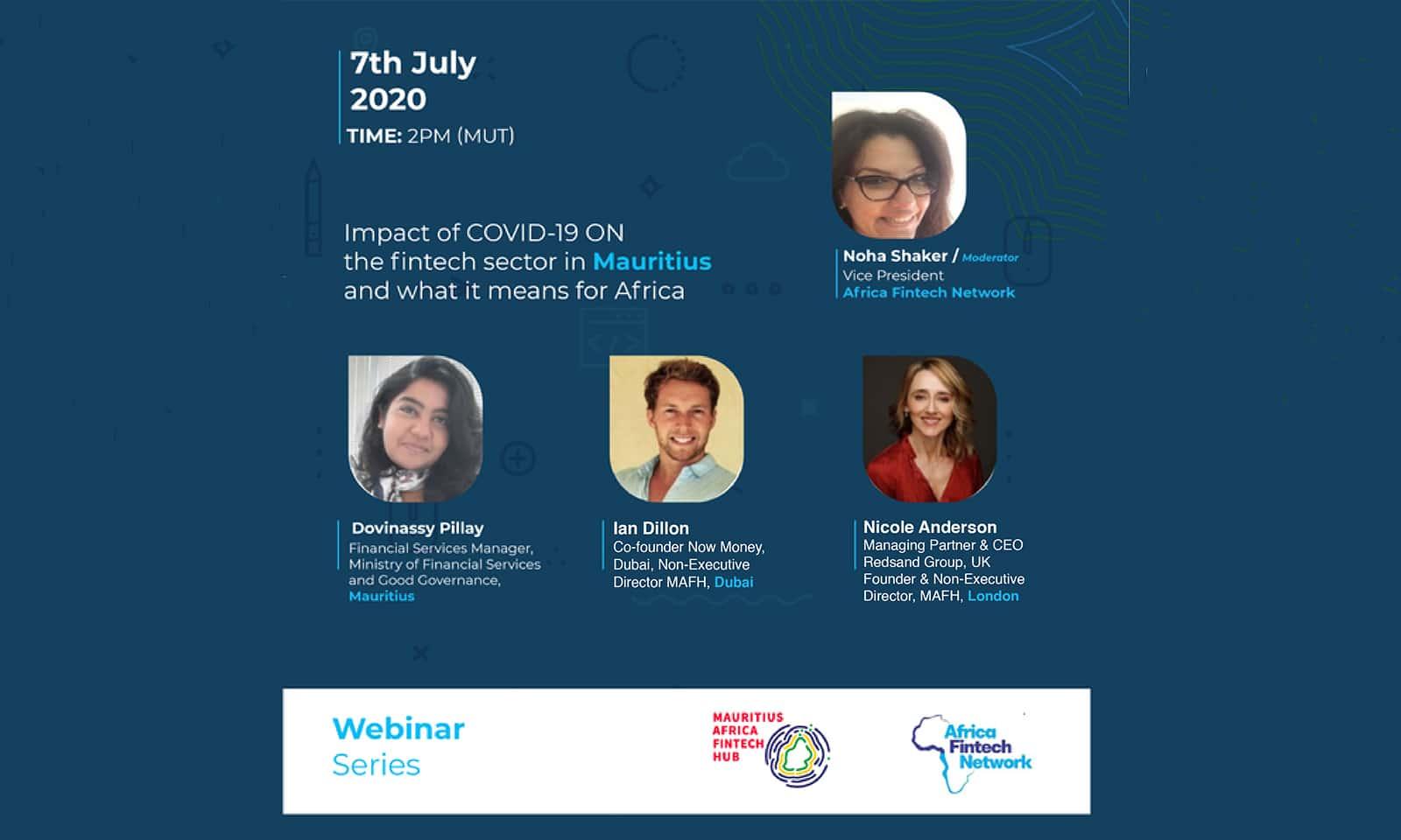 L'impact-de-COVID-19-sur-l'avenir-des-technologies-financières-à-Maurice-et-en-Afrique