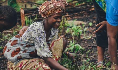 Transformation socioéconomique de Madagascar