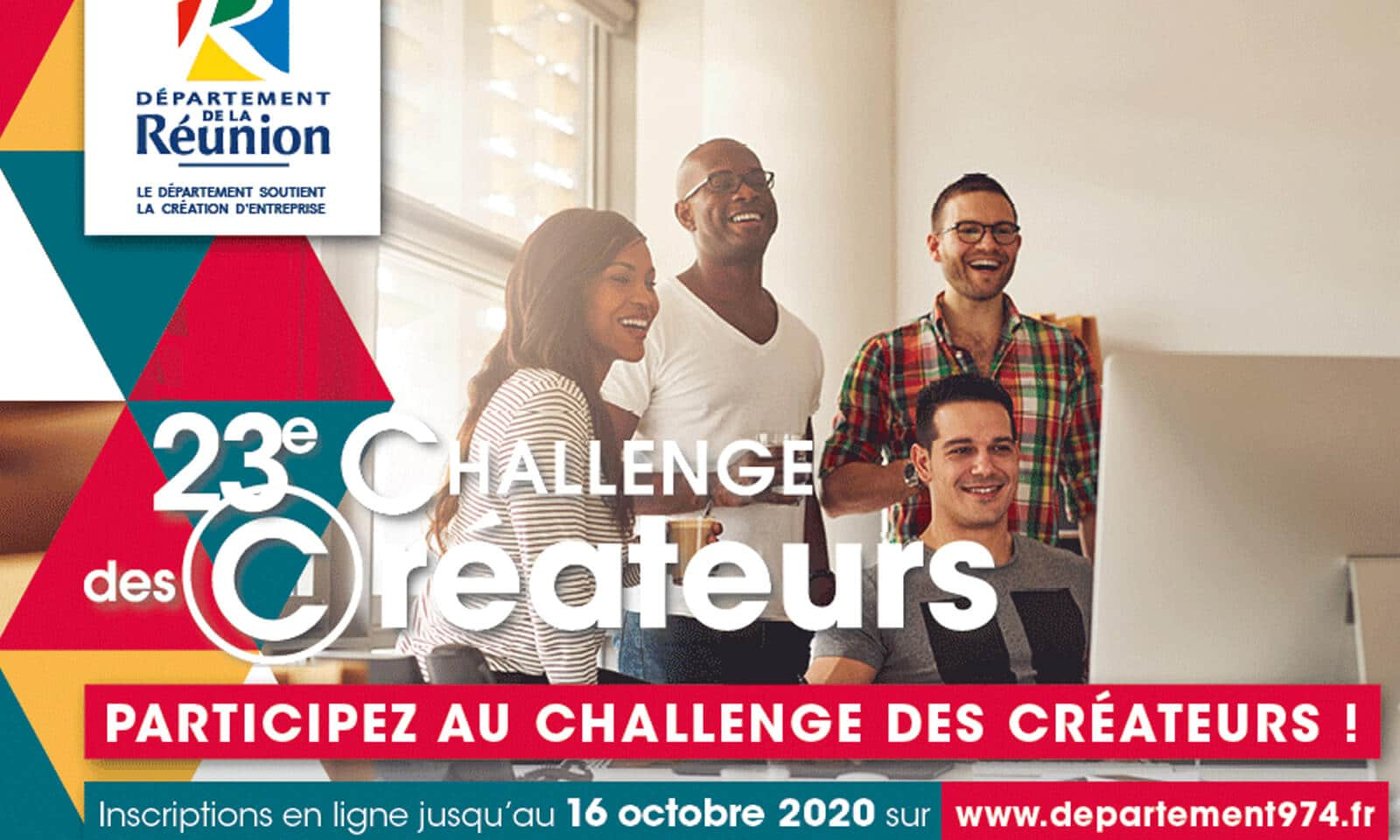 Challenge-des-créateurs