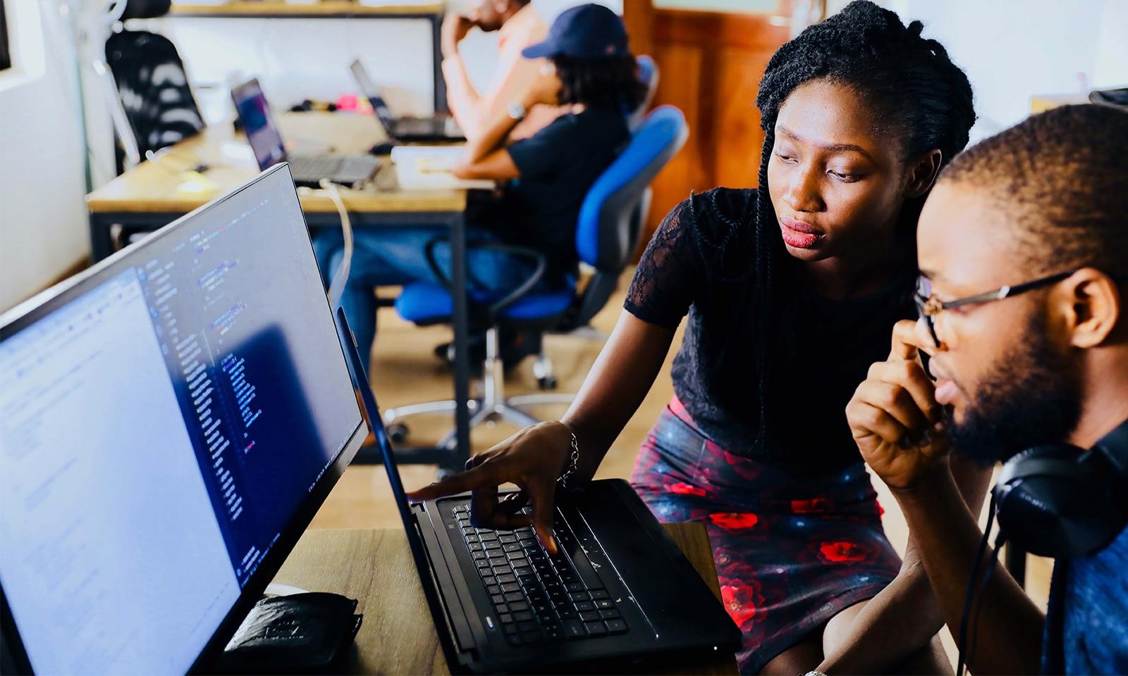 L'effet-de-Covid-19-sur-l'éducation-en-Afrique