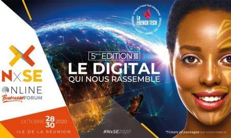 NxSE 2020