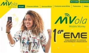 MVola,-la-carte-visa-désormais-acceptée-dans-plus-de-200-pays