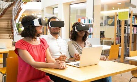 OEB-Global-Virtual-Experience-