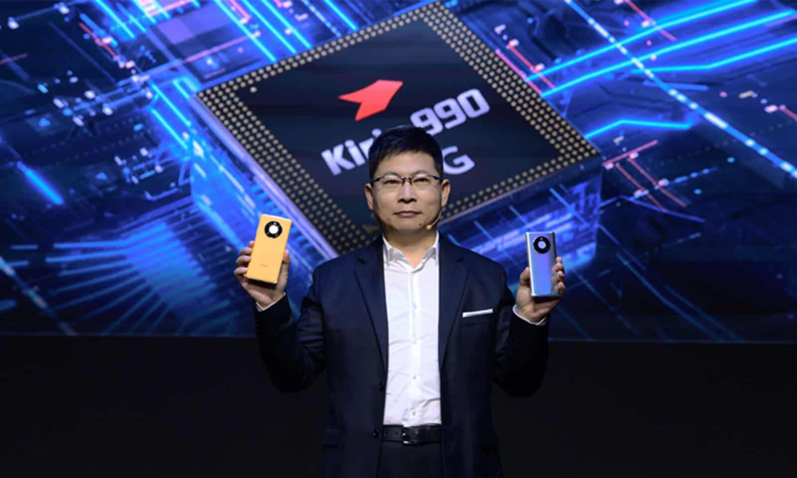 série-Huawei-Mate-40