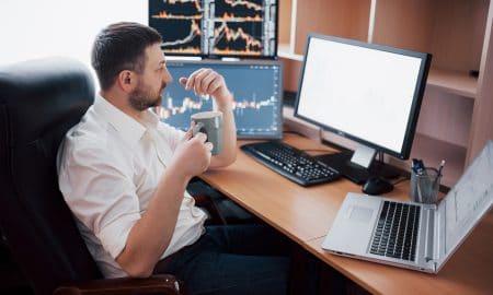 EDB lance une plateforme virtuelle pour promouvoir le commerce