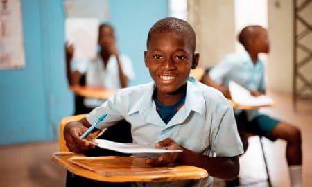 Madagascar mise sur les technologies dans le système éducatif