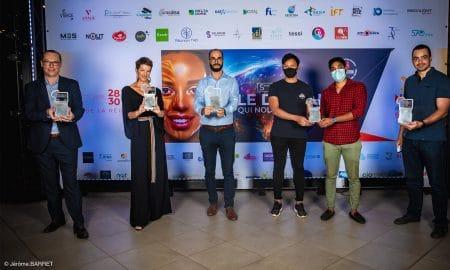 NxSE-2020-les-gagnants