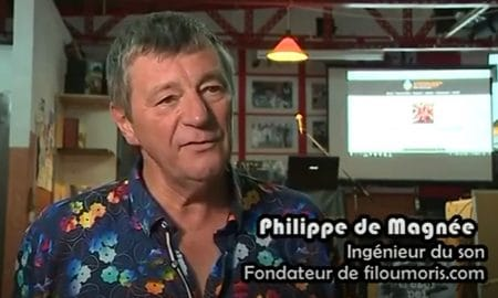Philippe-de-Magnée,-fondateur-du-site-Filoumoris