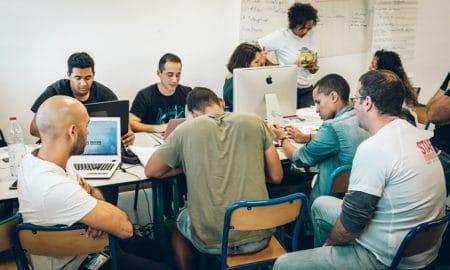 Startup-Weekend2020