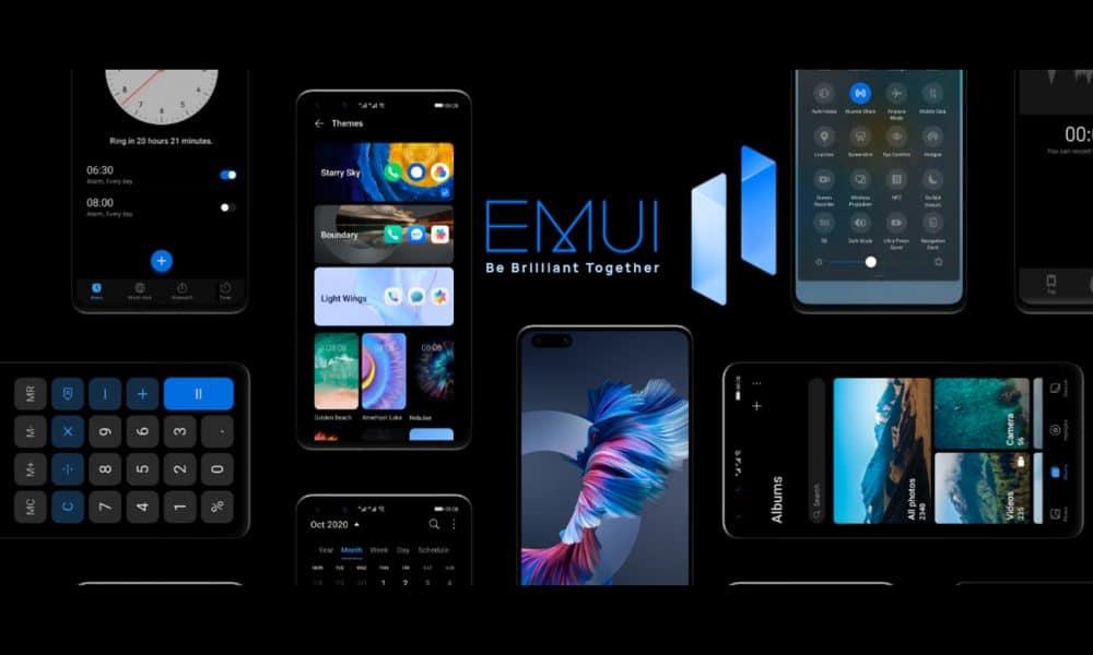 Huawei-Emui-11