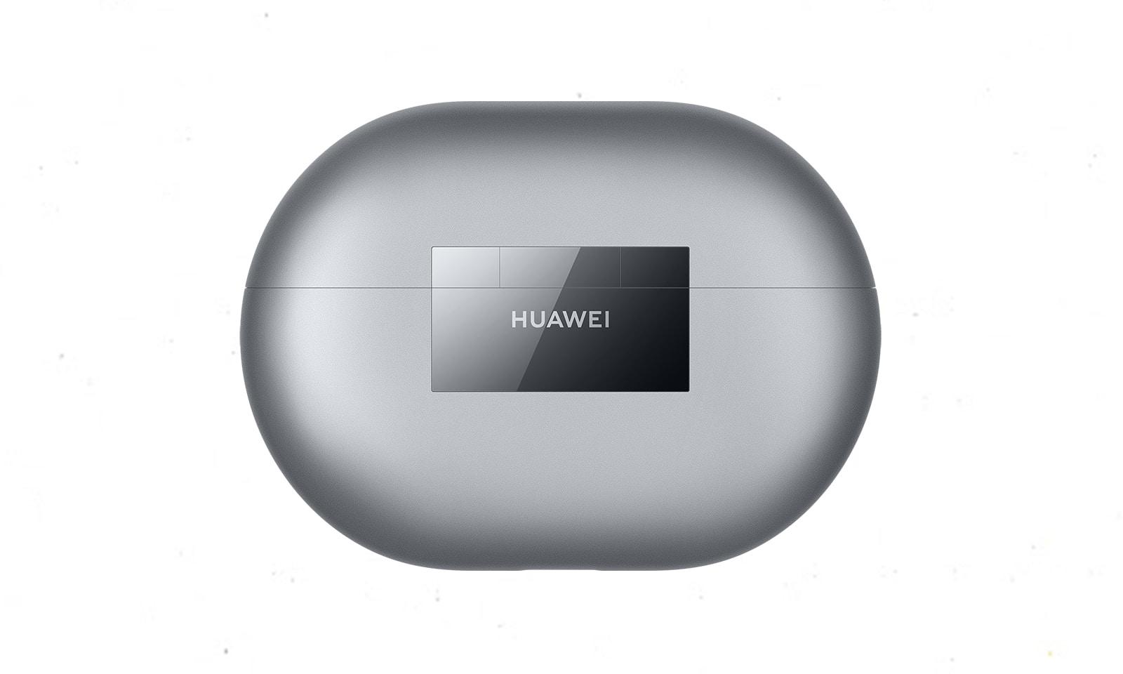 Les Huawei FreeBuds Pro en vente à Maurice depuis le 5 février