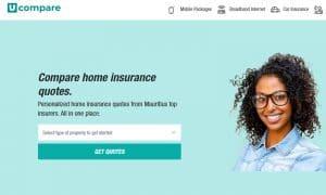 UCompare-lance-le-premier-service-de-comparaison-de-prix-Mauricien